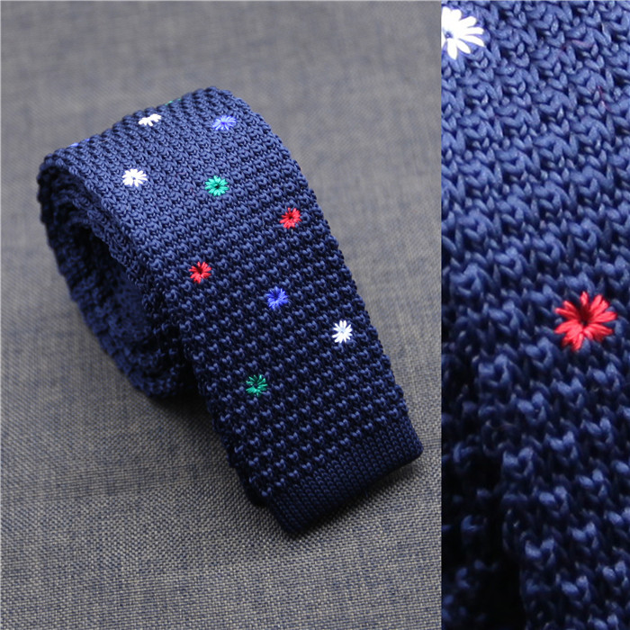china alibaba knitted cheap necktie silk <strong>tie</strong>