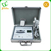Digital Quantum Magnetic Therapy Analyzer Machine