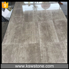 Ivory Beige strong limestone
