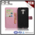For Asus Zenfone 3 Laser ZC551KL left and right open bulk cell phone case