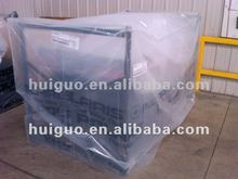 pe material shrink big plastic bag plastic jumbo bag