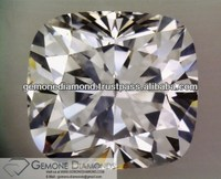 GIA Certified Diamonds 0.30 Carat to 5 Carat Best Buy In India