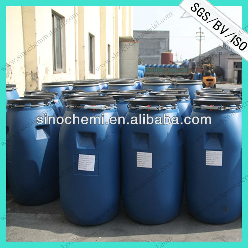 Sles Manufacturer Of India With High Quality Sodium Lauryl Ether Sulfate