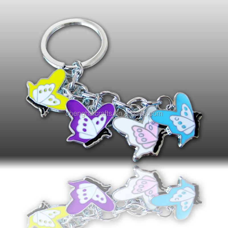 key chain manufacturers