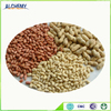 Direct factory price of peanut seed