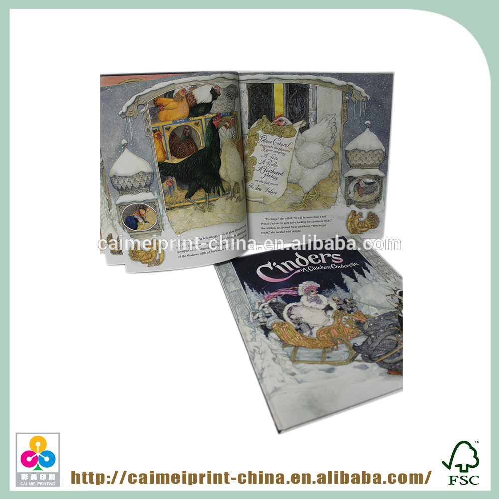 wholesale new age products personalized children books