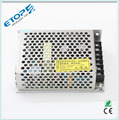 Factory price 36w portable 220v battery power supply