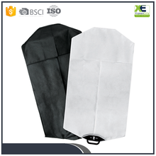 New Arrival Eco-Friendly Suit Non Woven Garment Bag