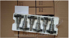 low price high pressure bosch fuel injection pump plunger from beacon manufacturer