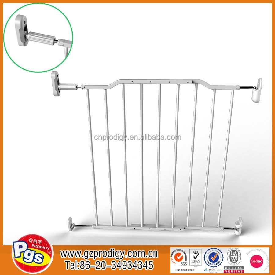 iron gate door prices,door iron gate design,stainless steel gate door