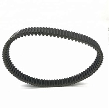 Drive Belt 969 for CF-MOTO 450 500 550 CF188 engine ATV UTV 800cc <strong>OEM</strong> 0800-055000-000
