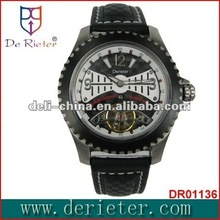 de rieter watch Expert Supplier of Watch OEM ODM China No.1 gift oil painting
