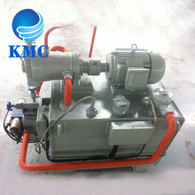 shipbuilding material 12v dc motor for winch in bangladesh price
