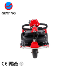 Easy Ride FDA/CE Approved Chinese City Electric Scooter Eec