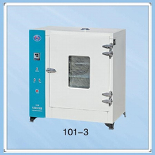 Laboratory Electro Thermostatic Drying Oven