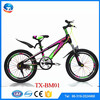 New design high quality kids 18 inch boys bike/children bicycle for 10 years old child/price children bicycle in india