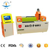 Tombstone/Marble/Granite/Stone CNC Router carving cutting machine NC-S1325