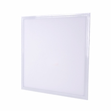 CE listed 40w 48w 4800lm led panel 60x60 with competitive price for office lighting