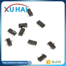 High stable transistor c2078 with low price