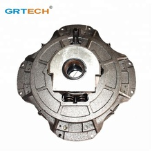 CA-127390-1 aftermarket chinese cover assy clutch for truck