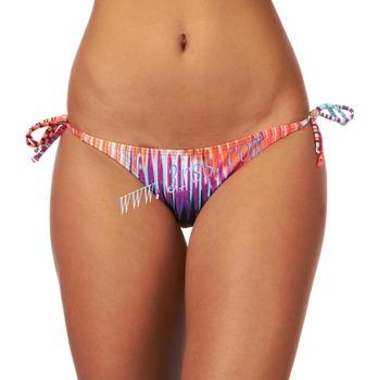 Girl String Bikini