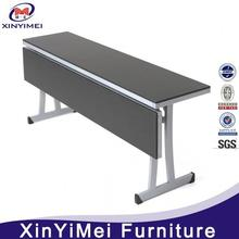New design Folding conference table