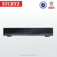 H.264 plug and play support onvif hd 8ch 1080p nvr with hdmi