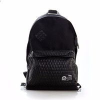 Nice Design Lightweight Portable polyester slazenger backpack bag