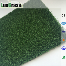 Putting Green Carpet Driving Mats Artificial Grass Indoor Golf Synthetic Turf