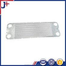 heat exchanger plate cooler price