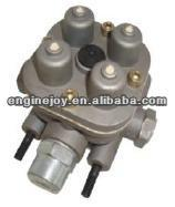 9347130140 CIRCUIT PROTECTION VALVE USE FOR TRUCKS