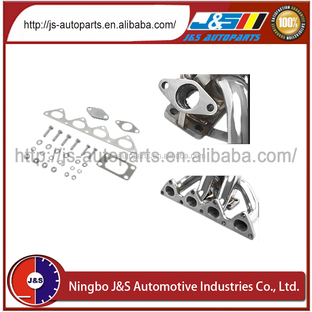 Wholesale from china toyota camry exhaust manifold