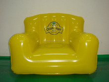 cheap outdoor inflatable sofa for sale