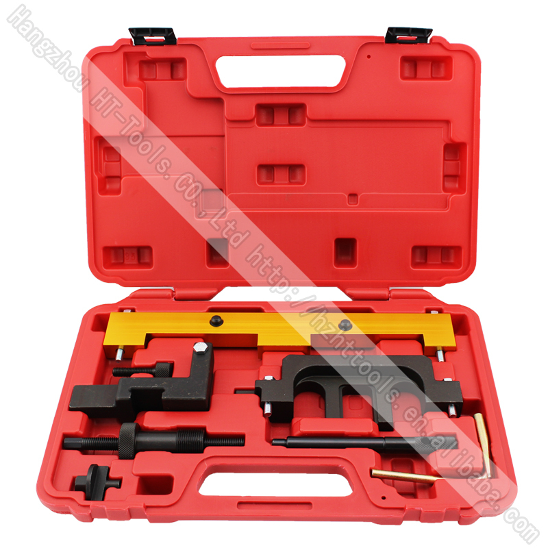 Engine Timing Tool Kit For BMW N42 / N46 / N46T Timimg