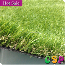 natural artificial grass for garden/cheap fake grass/artificial grass prices