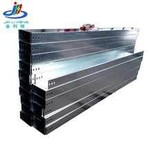 Best Seller Outdoor Composite Cable Tray cable trunking joints