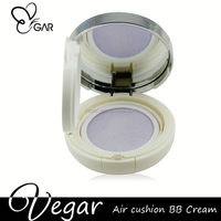 pearl whitening cream face cream whitening cream