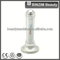 Top grade newest balance body ph best spa beauty supplies