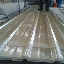 2016 new construction building material/plastic raw materials roofing sheet prices/corrugated polycarbonate