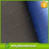 Flame retardant nonwoven fabric,pp non woven,spun bonded non woven fabric for furniture use