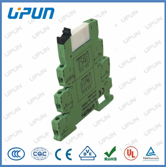 List Manufacturers Of Solid State Module Buy Solid State Module - Solid state relay gets hot