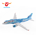 low price fine airplanes russia model new items in the market for sale