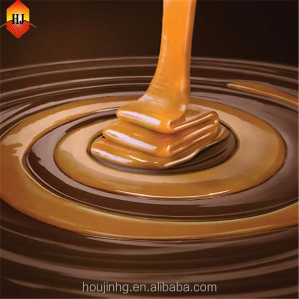 Food additive Caramel Natural colorants
