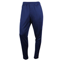 Wholesale custom cheap soccer pants 2015 sports pants china club soccer training pants