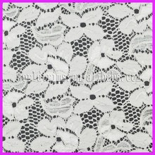 Wholesale cheap price african lace fabrics for wedding dress WLF02