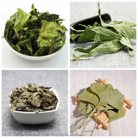 Natural Herbs Supplement Free Sample Wholesale
