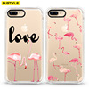 New Tpu 3D Uv Custom Mobile Case Phone For Iphone 7 7Plus Unlocked Cases Cover For Samsung Galaxy S7 S8 Case