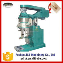 JCT NEW color change lipstick making machine