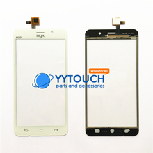 Wholesale touch screen for nyx ego touch screen digitizer replacement