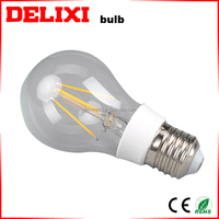 Low maintenance cost Green and eco-friendly bulb lights led